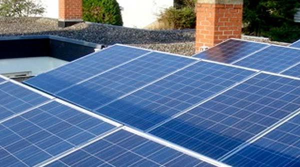 Solarservice